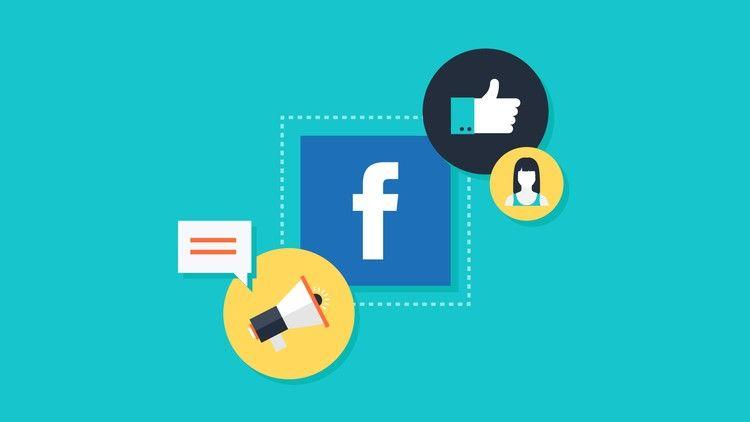 facebook paskyru administravimas