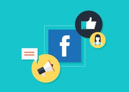 Dažniausios priežastys, kodėl žmonėms nepatinka Jūsų Facebook profilis