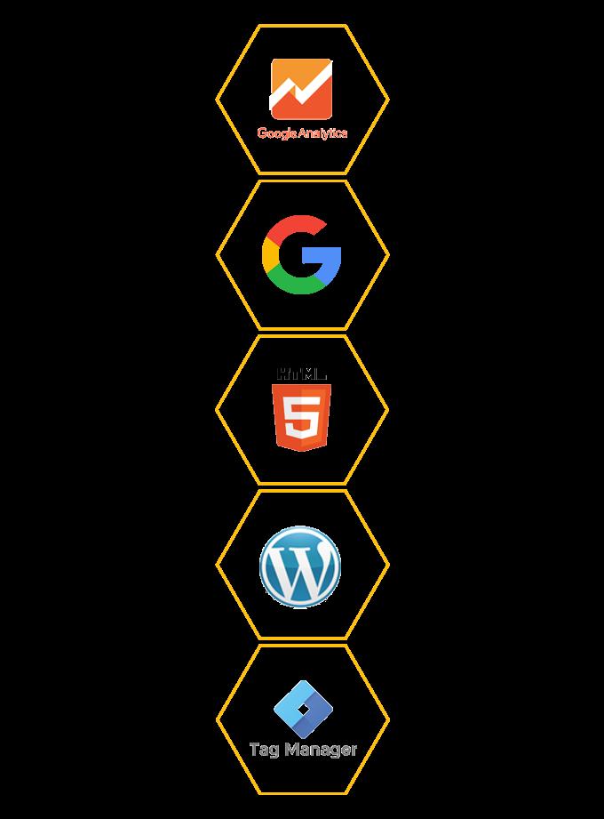 google banerine reklama internetu