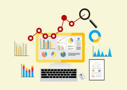 Kaip paskirstyti ribotą biudžetą reklamai internete 2018/2019 metais