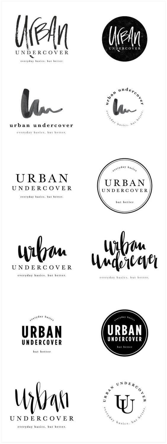 logotipu kurimas 2