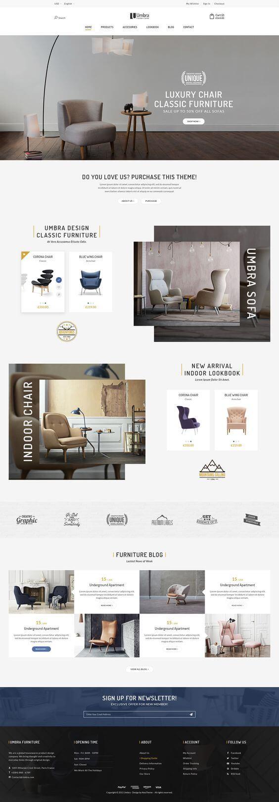 svetaines dizaino kurimas 3
