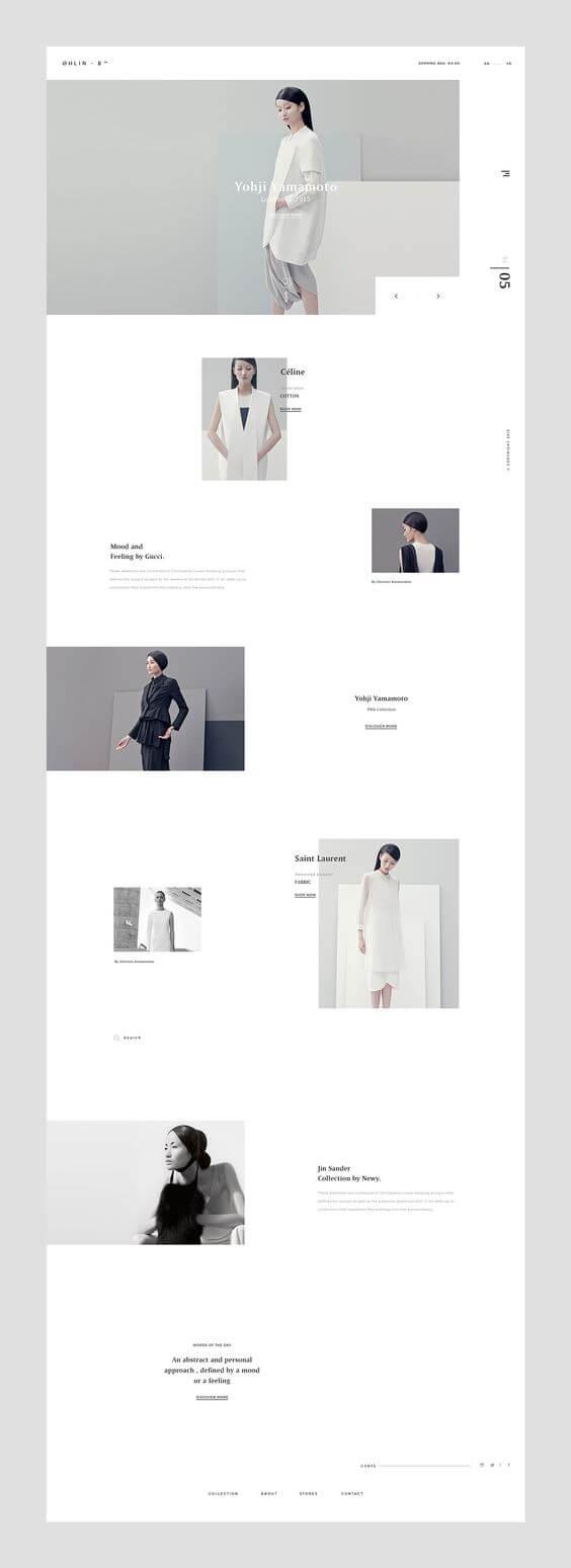svetaines dizaino kurimas 4