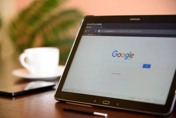 google-ads-paskyros-optimizavimas