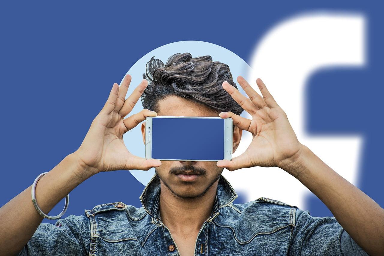 Kaip išnaudoti savo Facebook viršelį