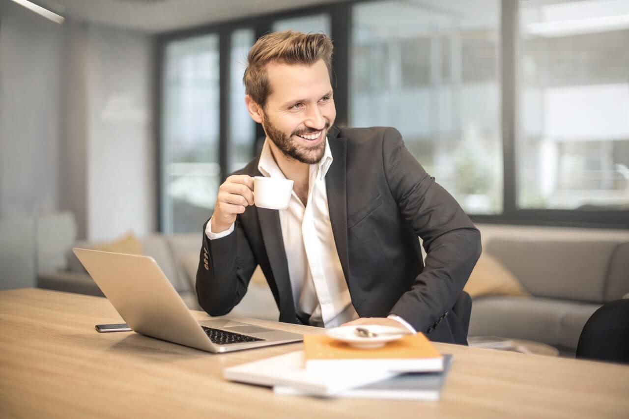 Kaip išsirinkti profesionalią internetinės reklamos agentūrą