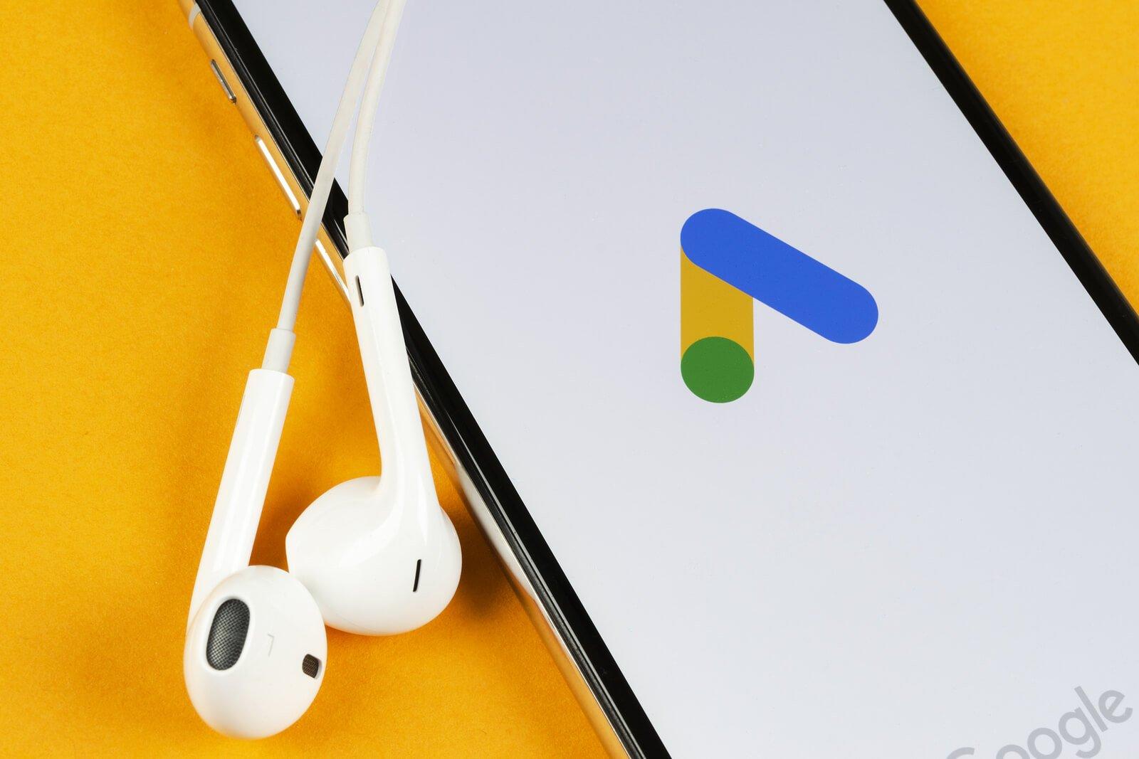 Kuo skiriasi SEO paslaugos nuo Google Ads reklamos?