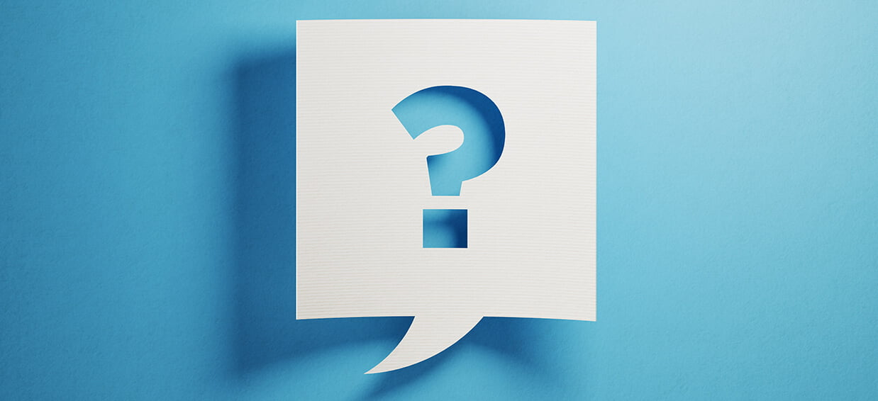 Kokius klausimus uzduoti pasirenkant SEO specialista