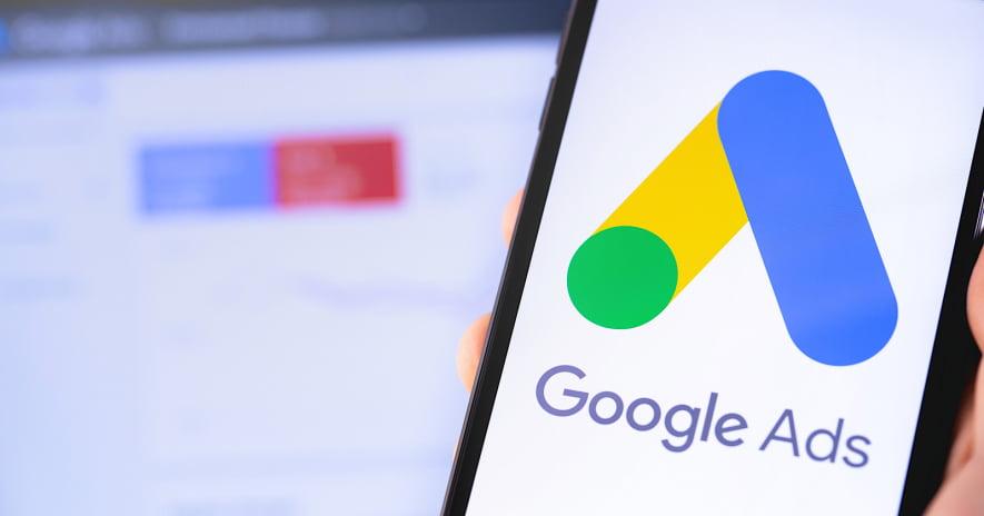 google reklama ads