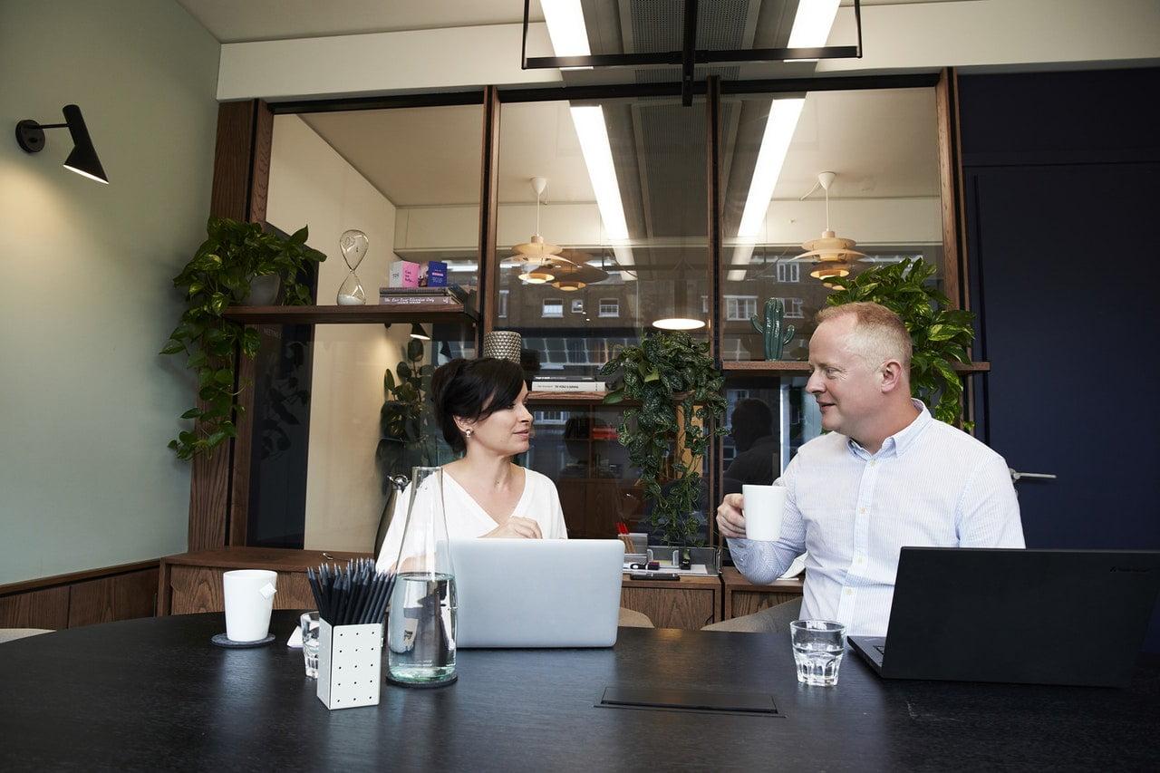 Kaip verslui pasirinkti internetinės reklamos agentūrą?