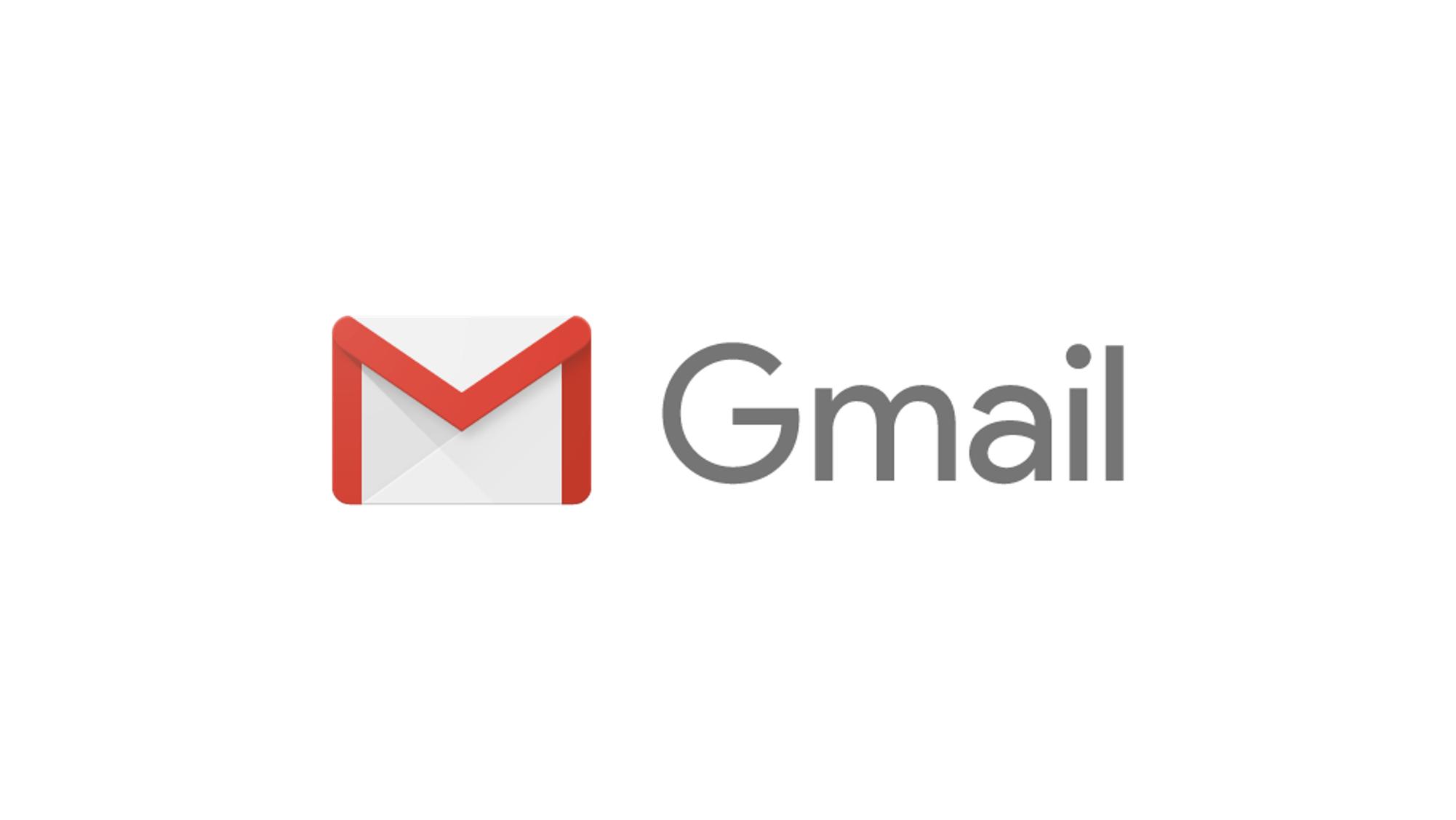 kaip susikurti gmail paskyra